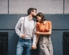 6 Boundaries Crucial for Relationships in 2021
