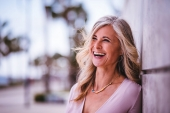 Redefining Beauty: How To Feel Good, at Any Age!