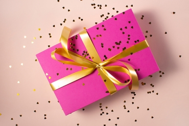 Getting it Right: Your Guide to Finding the Perfect Gift