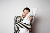 Pillow Talk: Sleep Hygiene and Why it Matters