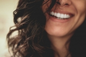 Smile Big - Why Dental Hygiene Matters