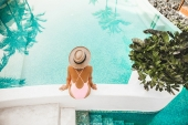 Take a Soul Vacation! Summer Vacation Ideas to Soothe Your Soul