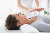 What is Reiki & How Can it Help You?