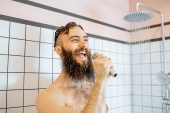 Why You Should Sing in the Shower