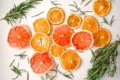 All About Vitamin C: The Heroic Vitamin