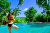 Are Yoga Retreats Worth It? My Experience In Costa Rica