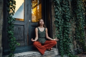 Beginner's Guide to Transcendental Meditation