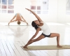 Beginner's Guide to Vinyasa Yoga