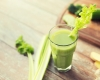 The Benefits of Celery Juice: Re-Stalk Your Hydration!