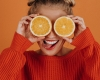 The Color Psychology of Orange: Energy & Happiness