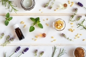 Your Complete Guide to Aromatherapy for Meditation