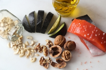 Everything You Need to Know About the Mediterranean Diet