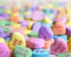 Feel-Good Valentine's Day Ideas