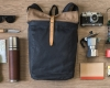 Hack Your Pack: How to Pack for Your Backpacking Trip