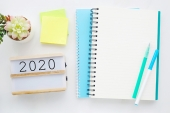 How to Set Smarter Resolutions for 2020