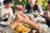 How to Show Meaningful Appreciation on Thanksgiving