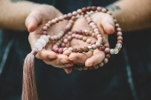 How Mala Beads Can Change Your Life