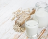 Oat Milk: Everything You Need to Know About the New Dairy Alternative