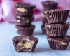 Feed Your Body Friday: Peanut Butter Cups