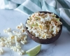 Feed Your Body Friday: 3 Sweet & Savory Popcorn Recipes