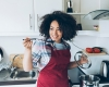 Self-Care Sunday: Whip Up Some Soul Food