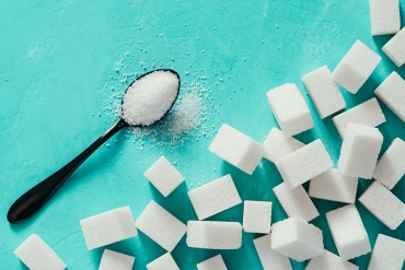 Sugar Rush! Your Brain & Body on Sugar