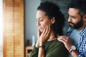 Tense Relationships? Try These Tips to Ease the Stress