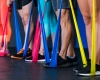 Level-Up Your Workout with Resistance Bands