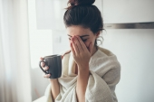 Wakey Wakey! Lifehacks to Become a Morning Person