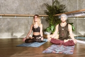 What Kundalini Yoga Can Do For You