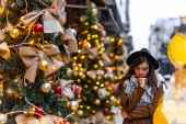 What You Should Do Over the Holidays to Improve Your Mental Health