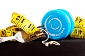 Yo-Yo Dieting: The Science Behind Why It Never Works