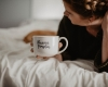 Your New Morning Routine, Based on Your Myers-Briggs Personality Type