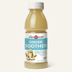 (photo credit: https://gingerpeople.com/products/ginger-soother/)