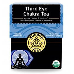 (photo credit: https://www.buddhateas.com/third-eye-chakra-tea.html?gclid=CjwKCAjwk9HWBRApEiwA6mKWaf6iEcWxUZKdcb2TjdPQY4LO3pbAbp3ZoXPKWqVsDImiae-L2Nt-4hoCFbsQAvD_BwE)