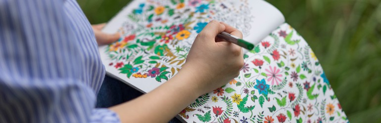 adult-coloring-book'
